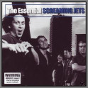 The Essential Screaming Jets by The Screaming Jets