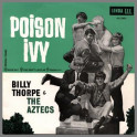 Poison Ivy by Billy Thorpe and The Aztecs