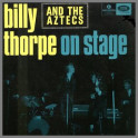 On Stage by Billy Thorpe and The Aztecs