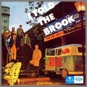 I Told The Brook by Billy Thorpe and The Aztecs