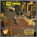 Don't You Dig This Kind Of Beat? by Billy Thorpe and The Aztecs