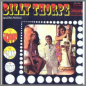 I Got A Woman by Billy Thorpe and The Aztecs