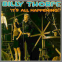 It's All Happening! by Billy Thorpe and The Aztecs