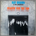 Headin' For The Top by Ray Brown & The Whispers