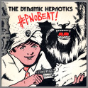 Hepnobeat b/w Funky Turban Part 13½  by Dynamic Hepnotics