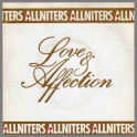 Love And Affection by The Allniters