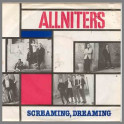 Screaming, Dreaming by The Allniters