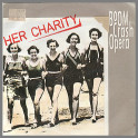 Her Charity by Boom Crash Opera