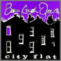 City Flat by Boom Crash Opera