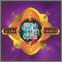 Gizmo Mantra by Boom Crash Opera