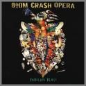 Fabulous Beast by Boom Crash Opera