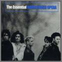 Essential- Greatest Hits by Boom Crash Opera