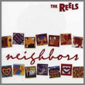 Neighbors by The Reels