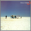 Circus Animals by Cold Chisel