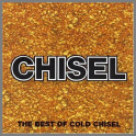 Chisel by Cold Chisel