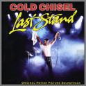 Last Stand Soundtrack by Cold Chisel