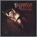 Only Want You For Your Body by Buffalo
