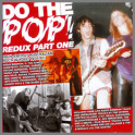 DO THE POP! REDUX PART ONE by Johnny Dole & The Scabs