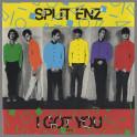I Got You by Split Enz