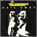 Sail Away by Swanee