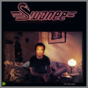 Into The Night by Swanee