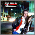 Days Gone By by Swanee