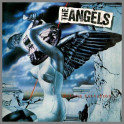 Beyond Salvation by The Angels