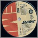 Summer Love by Sherbet