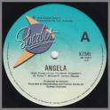 Angela by Sherbet