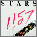 1157 by Stars
