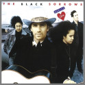 Harley & Rose by The Black Sorrows