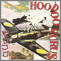 Tojo by Hoodoo Gurus