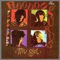 My Girl by Hoodoo Gurus