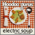 Electric Soup by Hoodoo Gurus