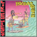 Like Wow - Wipeout by Hoodoo Gurus