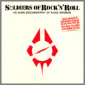 Soldiers Of Rock 'N' Roll by Radio Birdman
