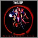 Midnight Sun by Choirboys