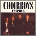Empire B/W Empire (Acoustic) by Choirboys