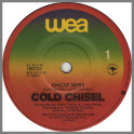 Cheap Wine by Cold Chisel