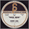 Eagle Rock by Daddy Cool