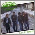 Cry In Shame by Johnny Diesel & the Injectors