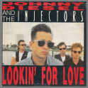 Lookin' For Love by Johnny Diesel & the Injectors