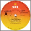 Disco Dilemma B/W How Do You Do It? by Ariel