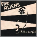 Follow That Girl by The Aliens