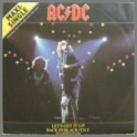 Let's Get It Up by AC/DC
