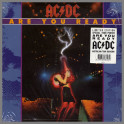 Are You Ready by AC/DC