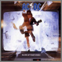 Blow Up Your Video by AC/DC