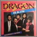Rain by Dragon