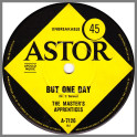 But One Day by The Masters Apprentices