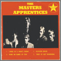 The Masters Apprentices Vol 2 by The Masters Apprentices
